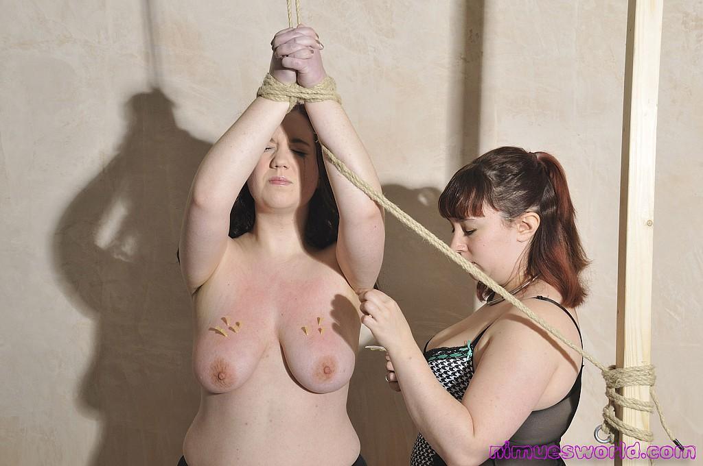 Amateur femdom free pics